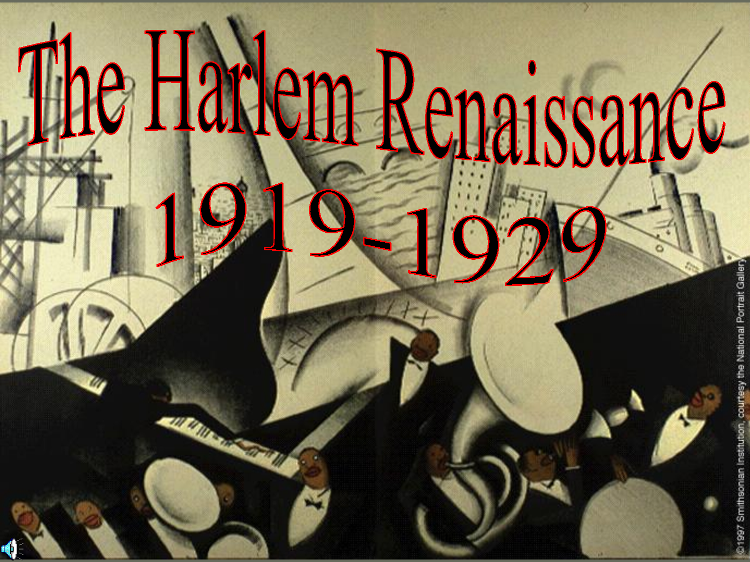 Healthy Living Essay Harlem Renaissance African American En Harlem History Literature  Music Renaissance Social Studies  Glogster Edu  Interactive Multimedia  Posters High School Narrative Essay Examples also Essay On Religion And Science Harlem Renaissance African American En Harlem History  Examples Of Argumentative Thesis Statements For Essays