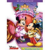 download movie mickey mouse clubhouse minnie rella online dvd hd
