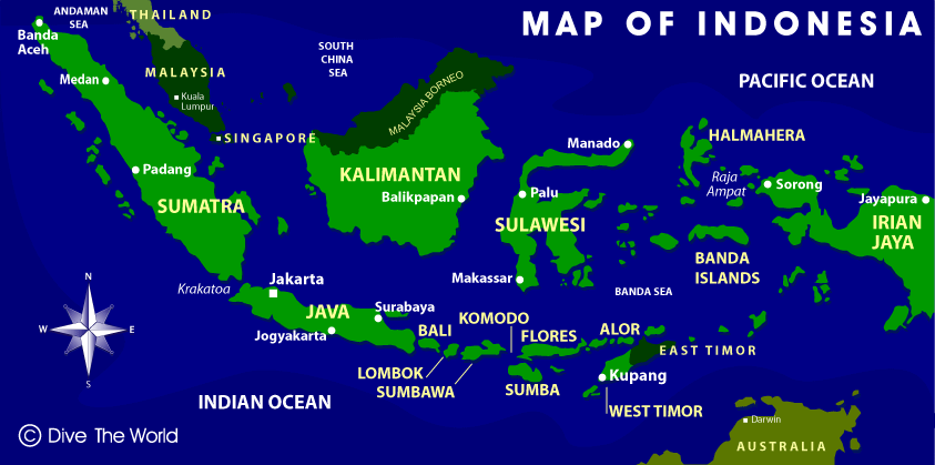 Indonesia: asia, india, indonesia, pacific | Glogster EDU ... on asian ring of fire, canadian ring of fire, russian ring of fire, mexican ring of fire, chilean ring of fire, hebrew ring of fire, indian ring of fire, mediterranean ring of fire, new guinea ring of fire,